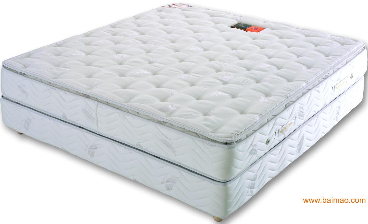 床垫  卧室家具厂家直销