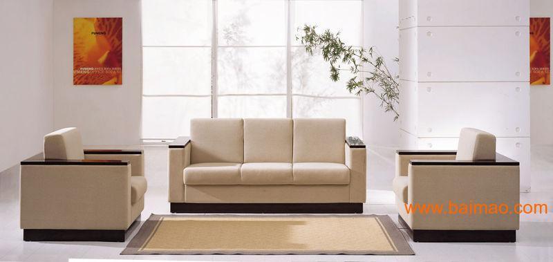廈門新利APP家具  辦公沙發