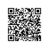 2013龙8国际注册内衣展柜展示柜台提名-龙澳展柜