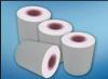 cpp淋膜纸