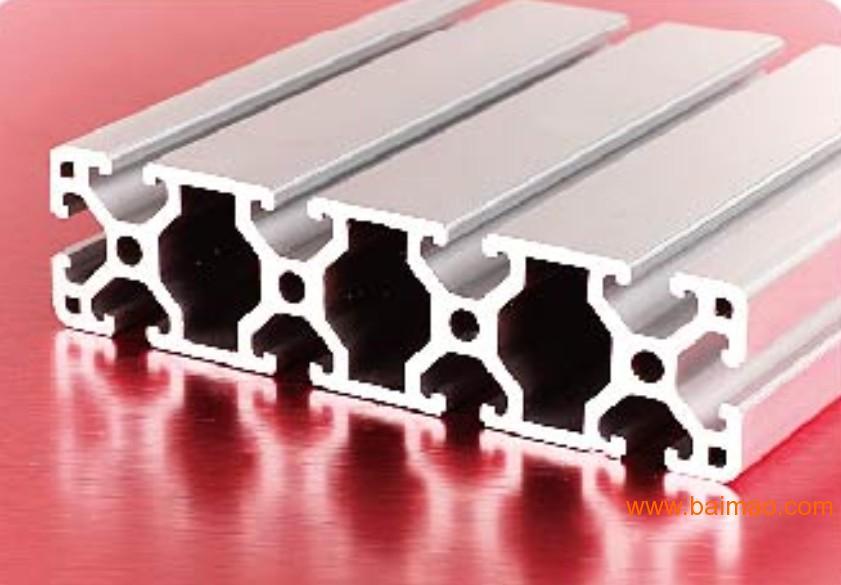 铝合金型材价格_工业铝型材铝合金型材上海铝型材铝型材规格40160,工业铝型材铝 ...