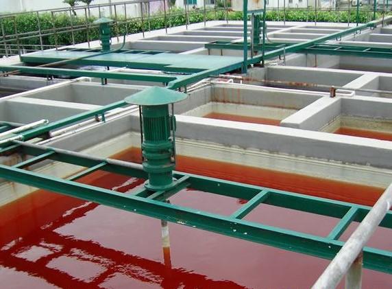 环氧玻璃钢防腐型地坪涂装