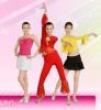 哈尔滨宝贝儿舞蹈用品商店/专业舞蹈服装 演出服装