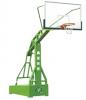 儿童篮球架/鑫星体育器材sell/篮球架/儿童篮球架