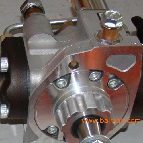 发电机,起动机,机油泵,增压器,液压件,柱塞泵总成,大中小臂,修理包等图片