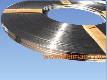 60si2mn弹簧钢价格_60si2mn弹簧钢线,弹簧钢线,规格,60si2mn弹簧钢线,弹簧钢线 ...