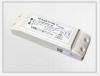 20深圳LED超薄面板灯电源厂家|LED超薄面板灯