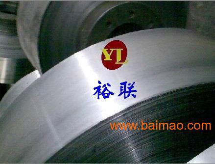 进口日本弹簧钢sk5 进口sk5弹簧钢材质证明