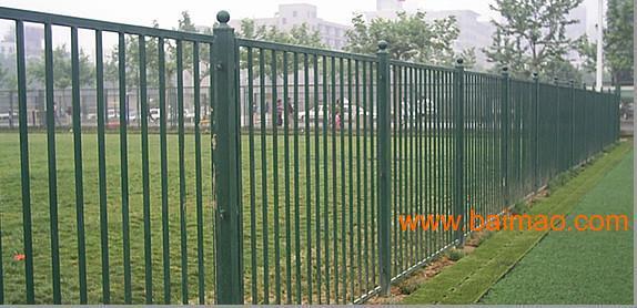 武汉铁艺深度、铁艺护栏,武汉围墙铁艺、河道铁艺治理景观设计护栏图片