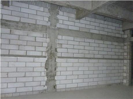 厦门加气砖专用砂浆
