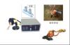 车刀焊接/金丽涞节能科技sell/金刚石锯片高/车刀焊接