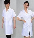 厂价直销医疗工作服