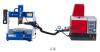 大花熱熔膠專用全自動點膠機 DH-3310D-R1