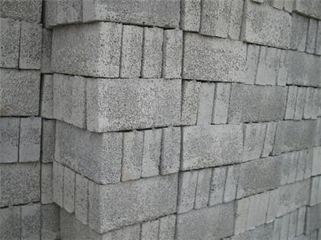泉州陶粒砖