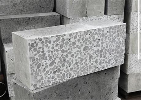 厦门陶粒板