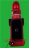 FD-1语音声光一体化报警器