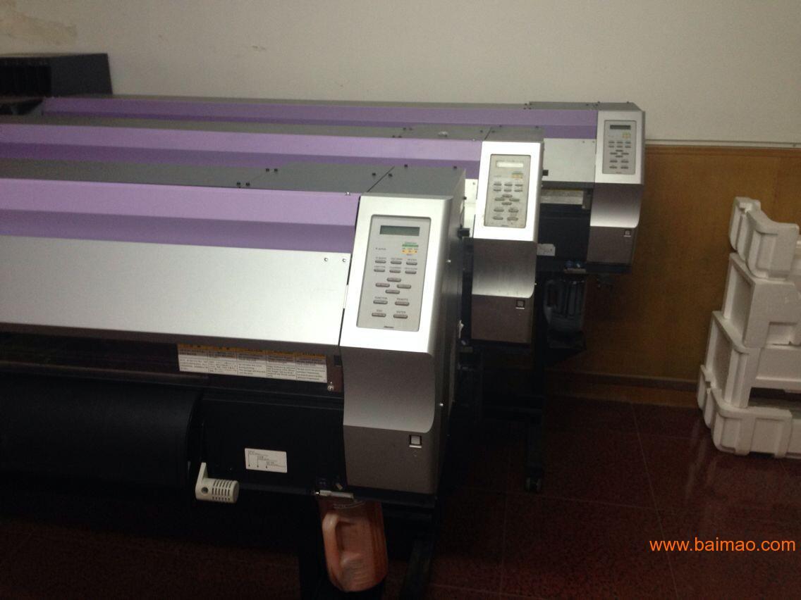 出售二手写真机mimaki jv33-160若干厂家/批发/供应商