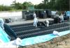 雨水收集模块价格/青岛水务积水sell/雨水收集系统/雨