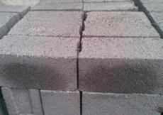 莆田陶粒砌块