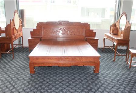 红木实木家具