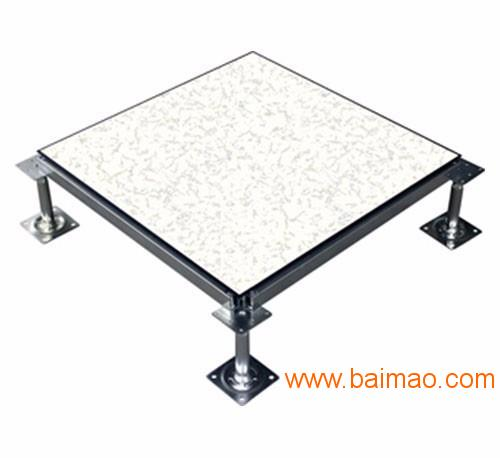 銅陵網絡地板廠 銅陵網絡地板價格 銅陵網絡地板公司,**地板