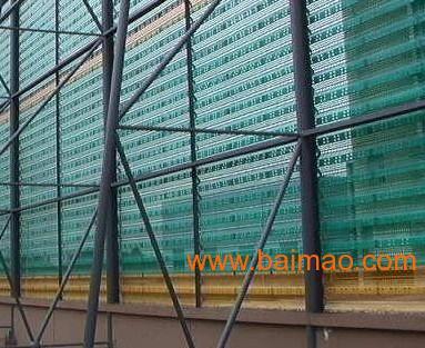 防风抑尘网钢结构挡风墙安装图纸包头防风抑与新图纸施工住宅设计设计农村图片