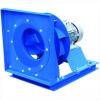 LKW系列无蜗壳离心风机中央空调机组净化通风设备