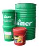 环保防锈剂生产厂家/安美润滑供/速干防锈剂生/环保防