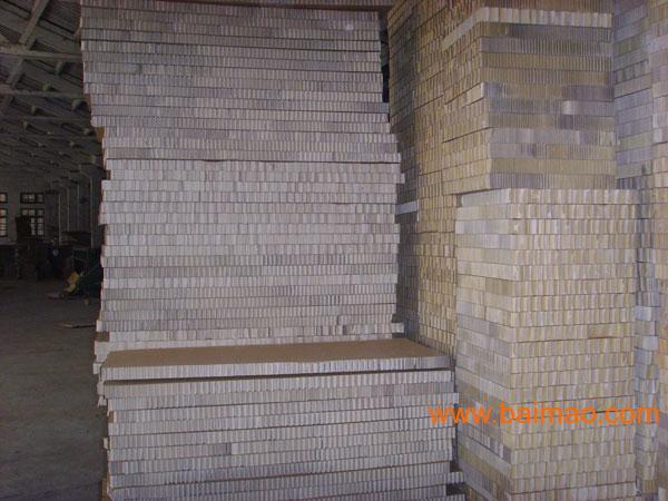 阻燃蜂窝纸芯规格最全,北京市价位合理的纸蜂窝上哪买,阻燃蜂窝纸芯规格最全,北京市价位合理的纸蜂窝上哪买生产厂家,阻燃蜂窝纸芯规格最全,北京市价位合理的纸蜂窝上哪买价格