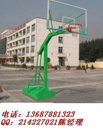 西林哪里有篮球架卖,百色便宜的篮球架销售商