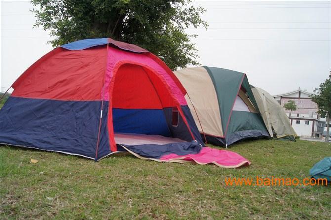 最近出口露营帐篷