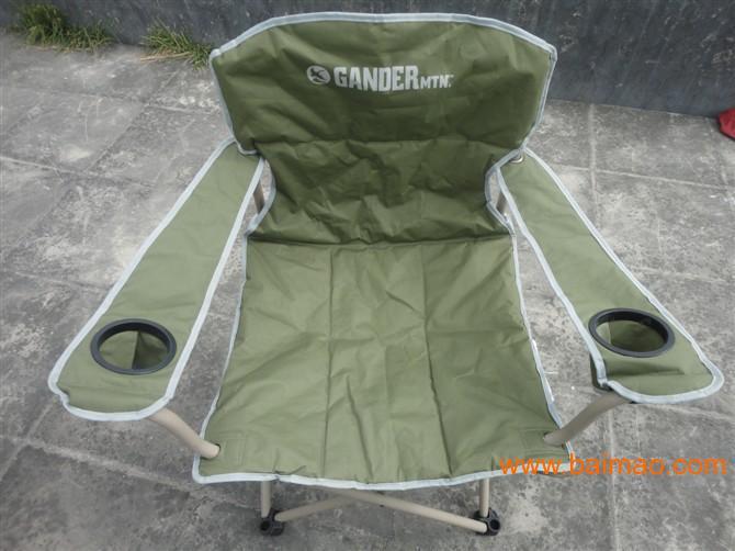 出口折叠椅子案例
