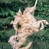歐式人物雕塑廠家/京博石業sell/人物雕塑廠家/歐式人