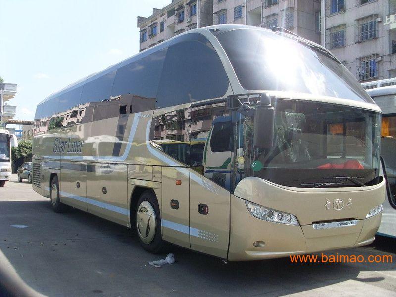 州到莆田的大巴客车 郑州到张家界的长途汽车,郑州到莆田的大巴客图片