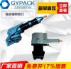 厂家直销32mm型气动打包机 镀锌方管打包机
