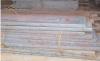 軸承鋼批發/大德模具sell/Cr12鋼廠家/軸承鋼批發