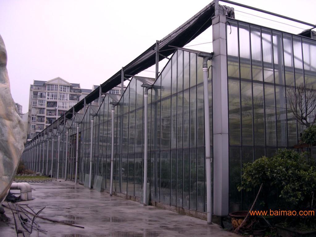 让园艺种植者爱上阳光板、阳光板大棚优缺点分析
