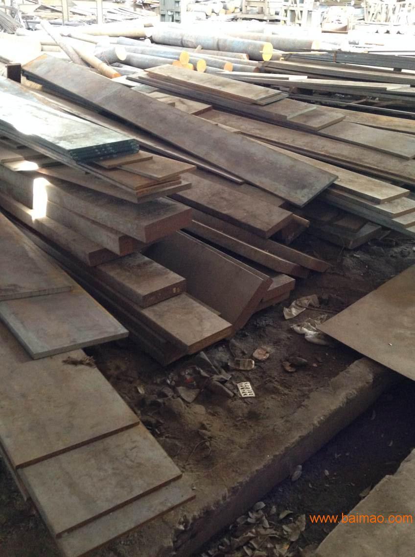 42crmo合结钢板料佛山哪里有 价格多少 ,42crmo合结钢板料佛山哪里有 价格多少 生产厂家,42crmo合结钢板料佛山哪里有 价格多少 价格