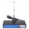 锐谷R9680 WCDMA WIFI ROUTER