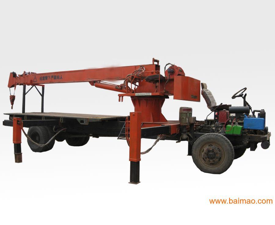 供应12吨随车起重机 随车吊价格,供应12吨随车起重机 随车吊价格生产厂家,供应12吨随车起重机 随车吊价格价格