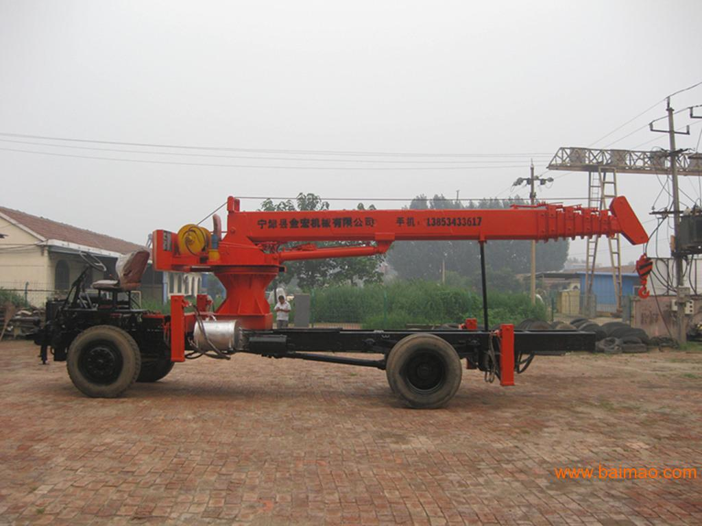 ≮查看价格≯沧州哪里能买到16吨20吨25吨二手吊车汽车吊的市场