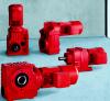 减速电机SA57DRS80M4/BE厂家优惠价格