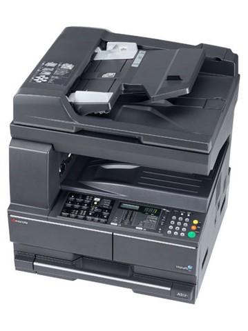 打印机出租服务
