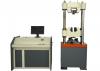 微机控制电液伺服式万能试验机    WAW-600