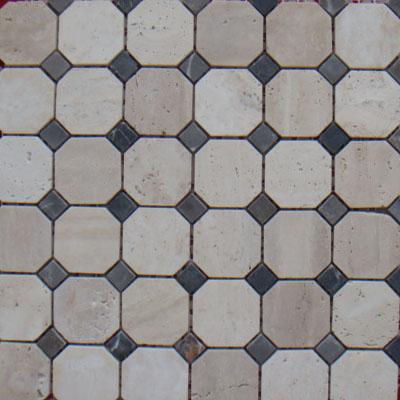 石材马赛克 拼图 拼花,石材马赛克 拼图 拼花生产厂家,石材马赛克