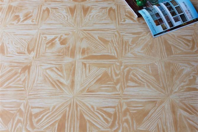 400*800拼花木地板
