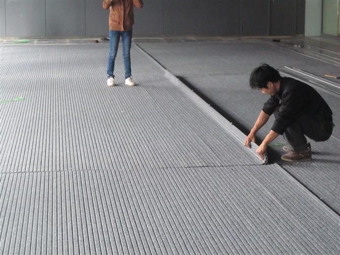 铝合金地毯价格,铝合金地毯价格生产厂家,铝合