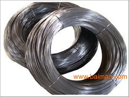 黑丝,黑铁线生产供应