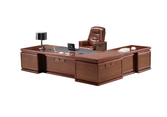 办公桌定制