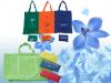 黑龙江省国润无纺布袋、环保袋、购物袋、手提袋广告宣